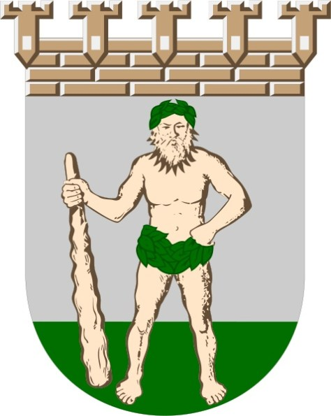 Nuija