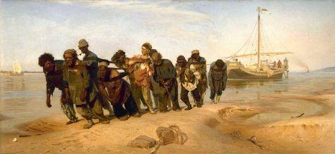 800px-Ilia_Efimovich_Repin_(1844-1930)_-_Volga_Boatmen_(1870-1873)