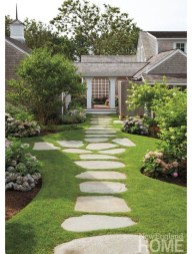 Cheap Front Yard Landscaping Ideas That Will Inspire 41