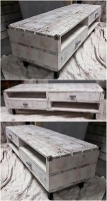 Astonishing Diy Pallet Projects Ideas To Try Right Now21