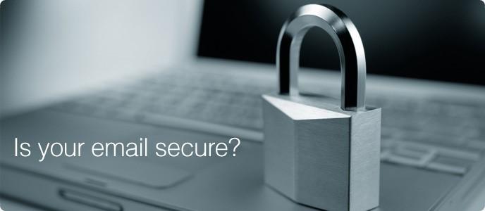 Private Security Statistics
