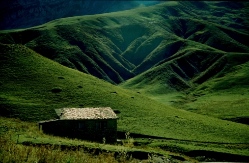 Αποτέλεσμα εικόνας για lidoriki.blogspot.com τα  θαυματα  του θεου