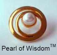 biser mudrosti