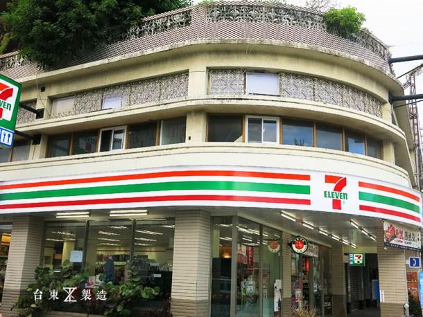 台東旅遊 市區散步 (24)