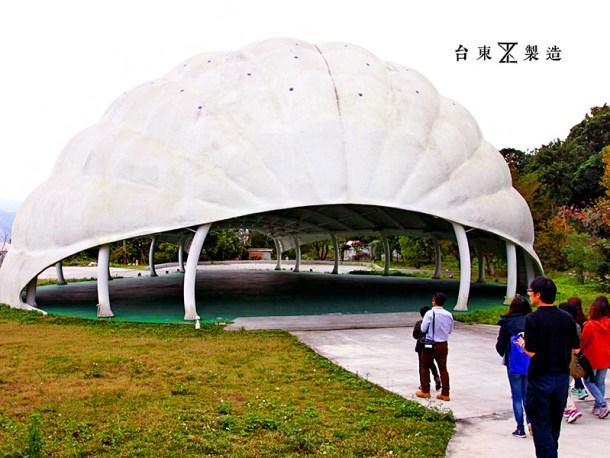 台東一日遊縱谷線台九線-22天際航空熱氣球學校