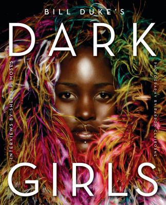Dark Girls - Duke, Bill, and Moses, Shelia