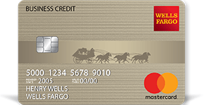 Wells Fargo Secured Credit Card Routing Number | Applycard co