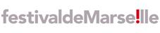 logos-FDM-gris-2.jpg