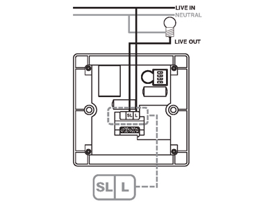standard pushbutton pir timer 2 wire single diagram?resize\=396%2C294 elkay ezfs8 1b wiring diagram wiring diagrams  at n-0.co