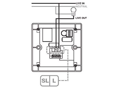 standard pushbutton pir timer 2 wire single diagram?resize\=396%2C294 elkay ezfs8 1b wiring diagram wiring diagrams  at n-0.co
