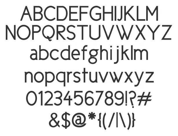 Download Huge Font Packs for your HTC EVO, Change System Fonts