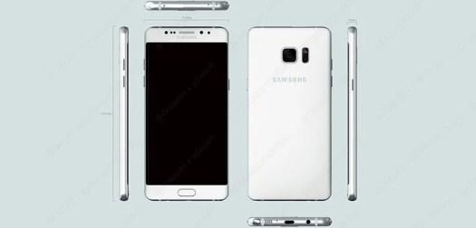 Samsung-Galaxy-Note-6-04