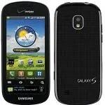 Samsung-Continuum1
