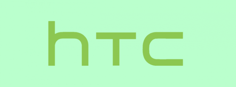 HTC U12+ render shows off 6-inch WQHD+ display and dual rear cameras