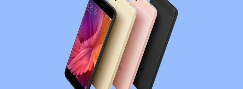 Xiaomi Mi 5 Android Oreo MIUI Global Beta ROM now available