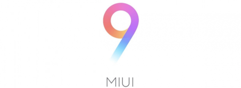 Xiaomi Redmi Note 5 MIUI 9.5 Global ROM now rolling out in India
