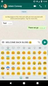 Rootless Substratum Custom Theme Android Oreo