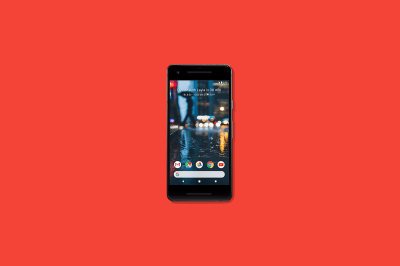 Some Pixel 2 Models Are Failing To Flash Factory Images ...