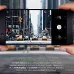 Razer Phone Features