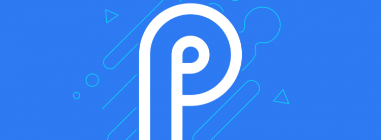 Here's Everything New in Android P Developer Preview 1 for the Google Pixel/XL and Pixel 2/XL