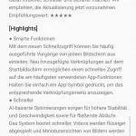 Honor 7X Android Oreo Beta