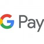 google pay chrome