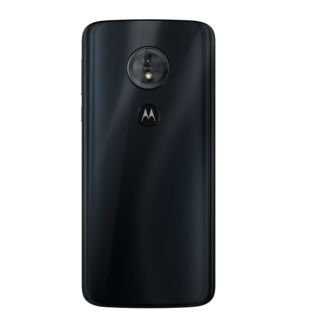 Motorola Moto G6, Motorola Moto G6 Play, Motorola Moto E5 Plus, Motorola Moto E5 Play