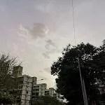 Huawei P20 Pro Daylight Camera Sample
