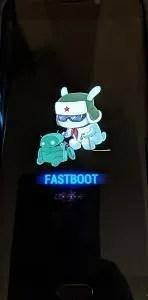 How to install MIUI 10 on the Xiaomi Mi Mix 2, Xiaomi Mi Mix 2S, Xiaomi Mi 6, and Xiaomi Redmi Note 5 Pro