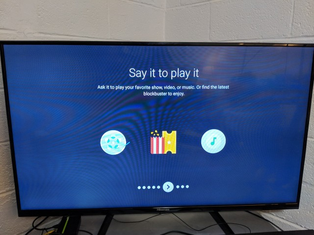 Xiaomi Mi Box's Android Oreo update is finally rolling out – How To