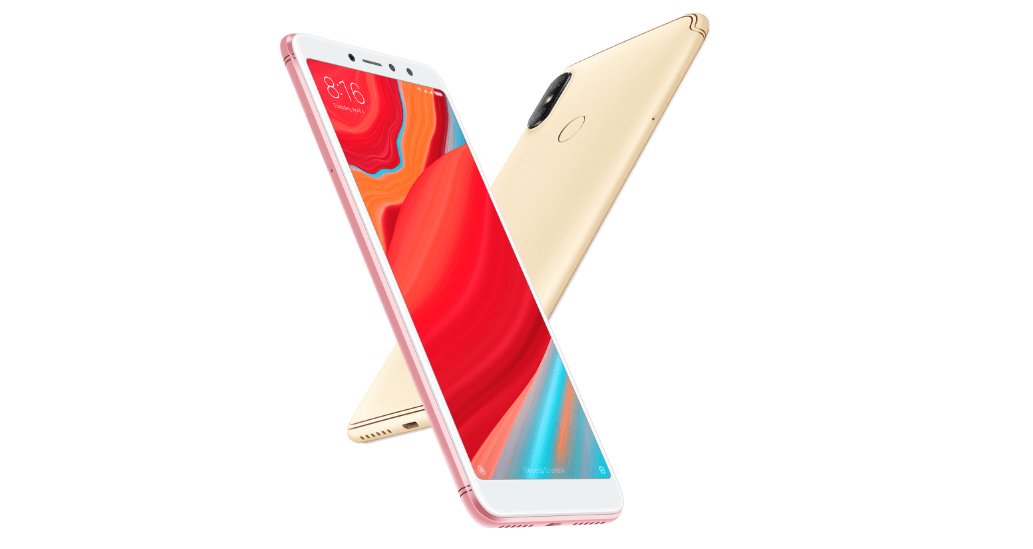 Xiaomi Redmi Y2 With Dual Cameras Launched in India, MIUI 10 Global