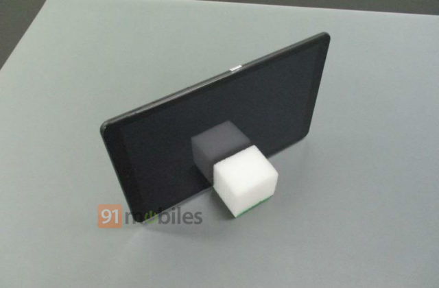Samsung Galaxy Tab A2