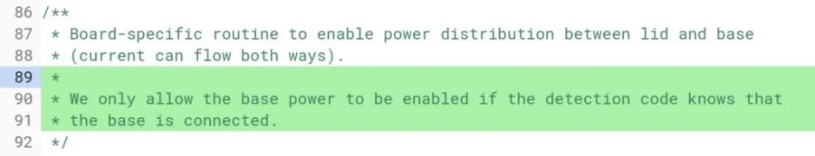 wand Detachable Chromebook