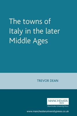 https://i2.wp.com/www1.alibris-static.com/the-towns-of-italy-in-the-later-middle-ages/isbn/9780719052040_l.jpg