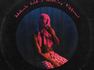 Adekunle Gold – Something Different MP3 Download