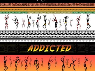 Niniola – Addicted Mp3 Download