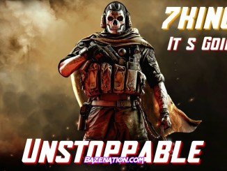 7KingZ - It's Goin Up (Unstoppable) Mp3 Download