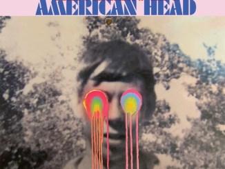 DOWNLOAD ALBUM: The Flaming Lips - American Head [Zip File]