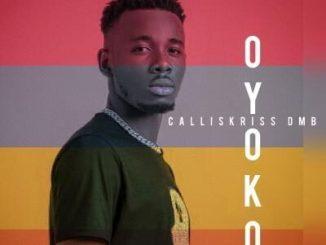 Callis Kriss DMB - Oyoko Mp3 Download