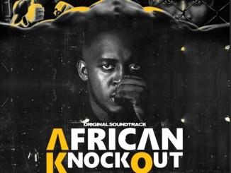 M.I Abaga – African Knockout Mp3 Download