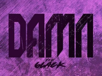 Omah Lay – Damn (Remix) ft. 6LACK Mp3 Download