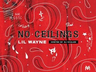 Lil Wayne - 2 Diamonds Mp3 Download