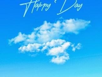 Sarkodie – Happy Day ft. Kuami Eugene Mp3 Download