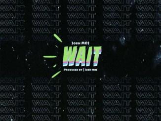 Josh M.O.J - Wait Mp3 Download