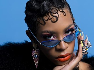 Rico Nasty - Back & Forth (feat. Amine) Mp3 Download