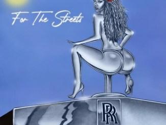 Rubi Rose - Whole Lotta Liquor (feat. Future & PARTYNEXTDOOR) Mp3 Download