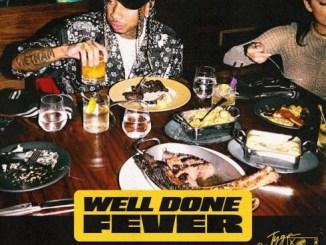 Tyga - Nigo in Beverly Hills Mp3 Download
