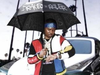 Drakeo the Ruler - Talk To Me (feat. Drake) (Radio Edit) Mp3 Download