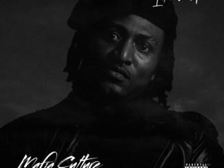 Idowest – Jah Mp3 Download