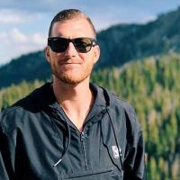 James Donaldson on Mental Health - California Megachurch Pastor Takes Own Life After Dealing With 'Mental Health Challenges'